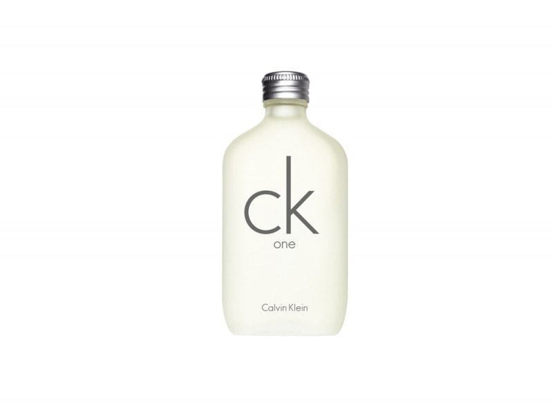 profumi-uomo-Calvin-Klein-ck-one