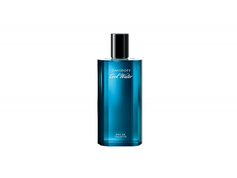 profumi-uomo-Davidoff-Cool-Water
