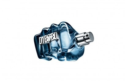 profumi-uomo-Diesel-Only-the-Brave