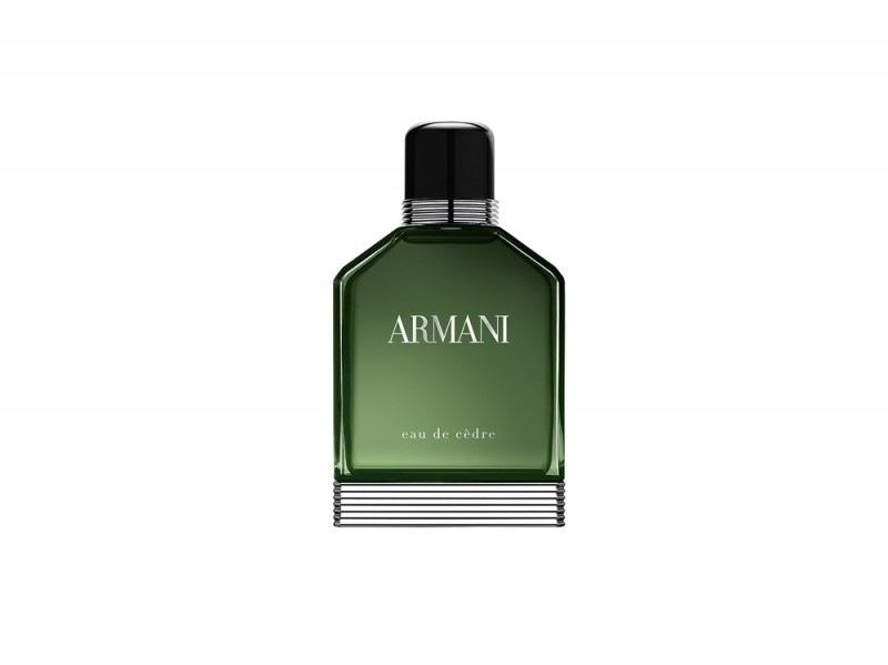 profumi-uomo-Giorgio-Armani-Eau-de-Cedre