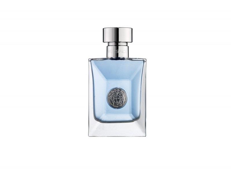 profumi-uomo-Versace-pour-homme
