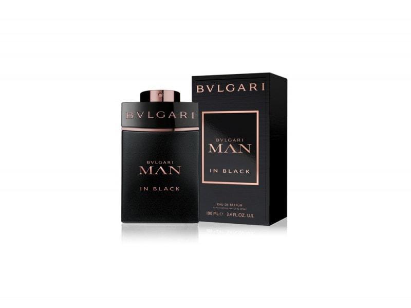 profumi-uomo-bvlgari-man-in-black
