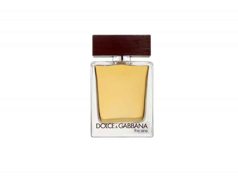profumi-uomo-dolce&gabbana-the-one-for-men