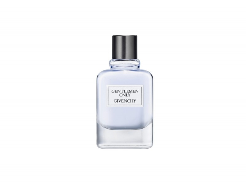 profumi-uomo-givenchy-gentleman-only