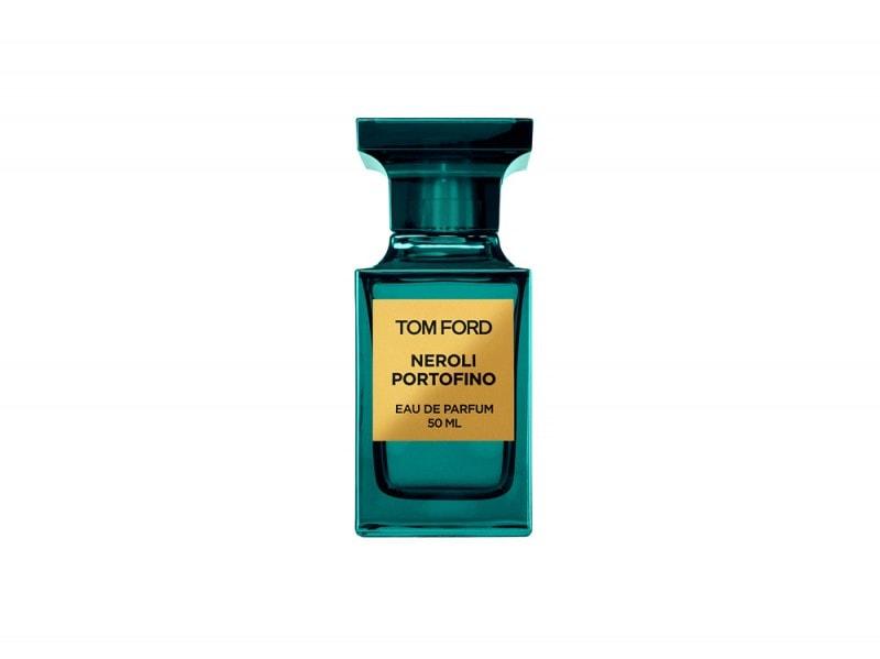 profumi-uomo-tom-ford-neroli-portofino