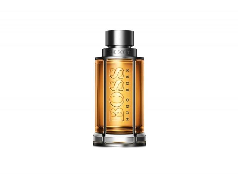 profumi-uomo-ugo-boss-boss-the-scent