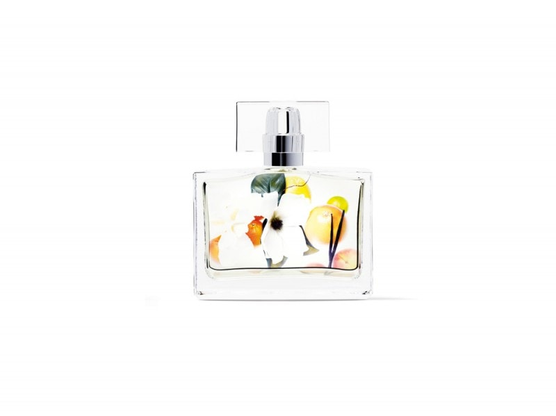 profumo-donna-la-biosthetique-parfum