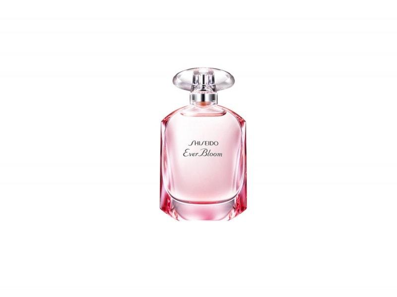 profumo-donna-shiseido-ever-bloom