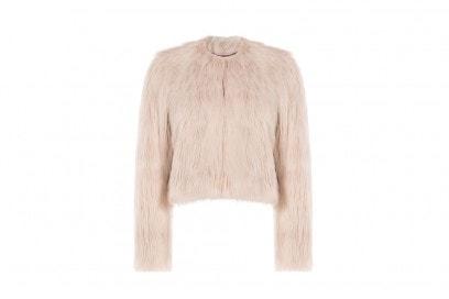 red-valentino-faux-fur