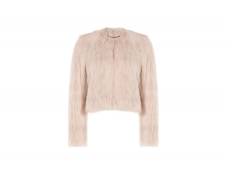 red-valentino-faux-fur