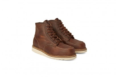 red-wing-boots-mrporter