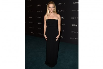 reese-witherspoon-getty