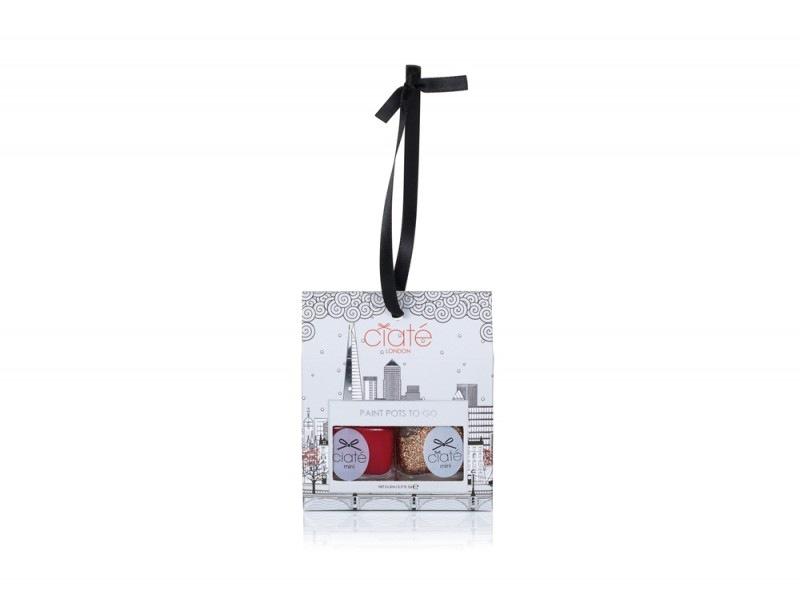 regali-natale-2015-beauty-economici-Ciate-Paint-Pot-Duo