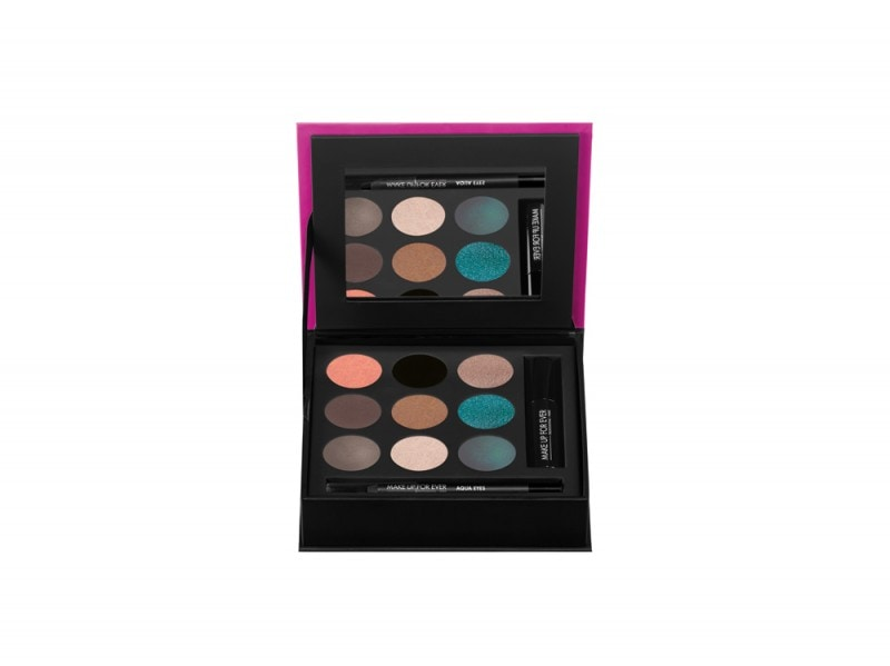 regali-natale-2015-beauty-economici-Make-Up-For-Ever-PALETTE-9-ARTIST-EYE-STUDIO