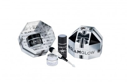 regali-natale-mamma-2015-GLAM-GLOW-Gift-Sexy
