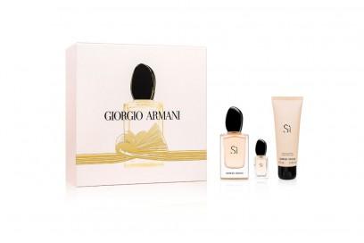 regali-natale-mamma-2015-Giorgio-Armani-si-Christmas-Kit