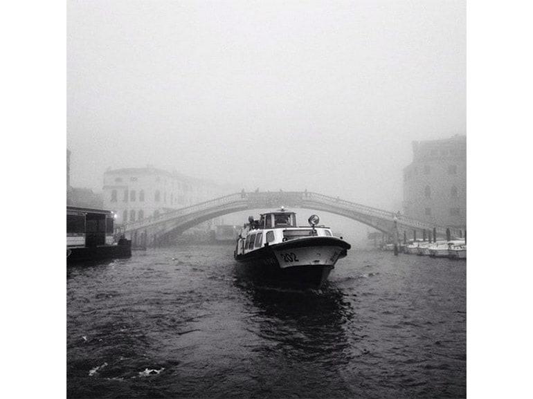 @riccardozanutto – Fog