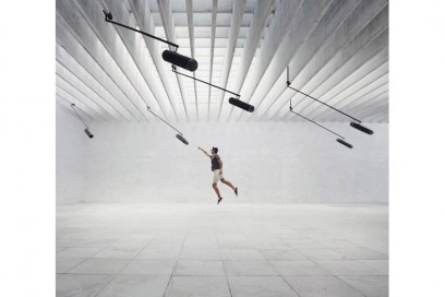 @riccardozanutto – Biennale