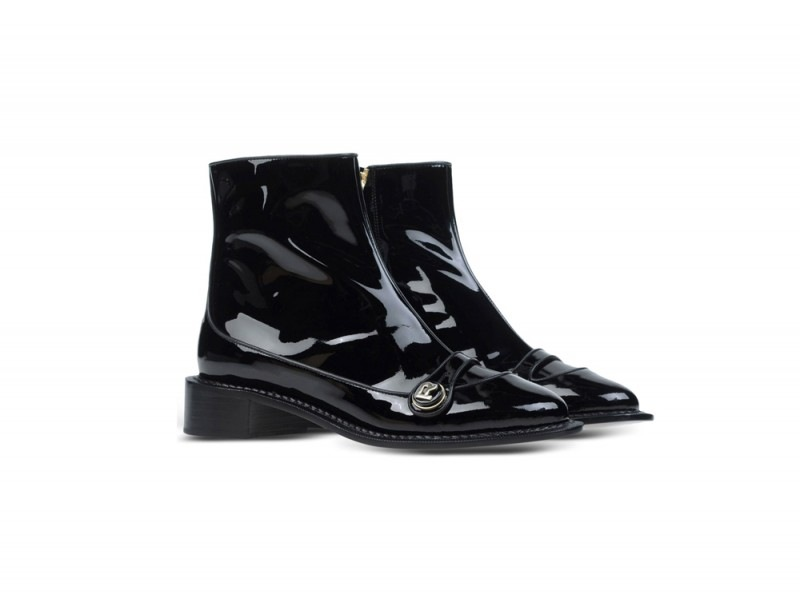 rochas-ankle-boots-vernice
