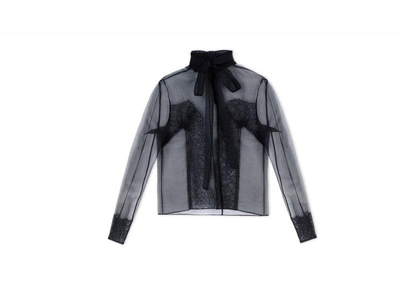 rochas-camicia-trasparente-nera