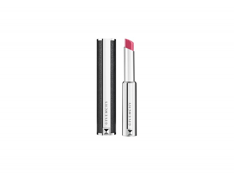rossetto-givenchy-Le-Rouge-a-Porter