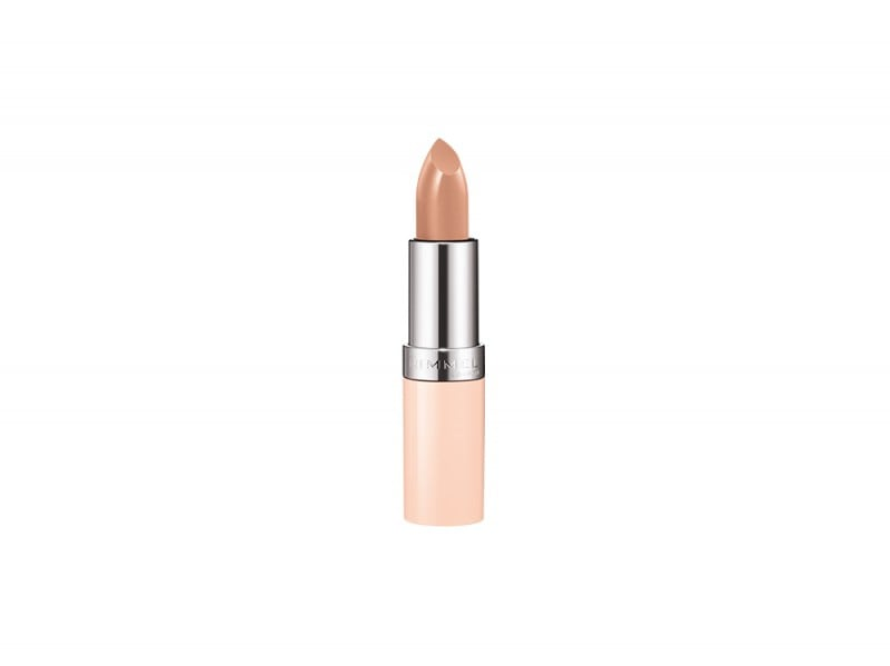 rossetto-rimmel-london-kate-nude