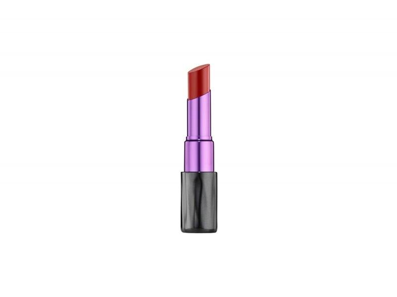 rossetto-urban-decay-matte-revolution-lipstick-matte-temper