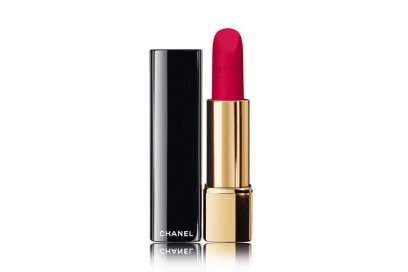 rouge-allure-velvet38-la-fascinante