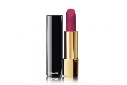 rouge-allure-velvet50-la-romanesque