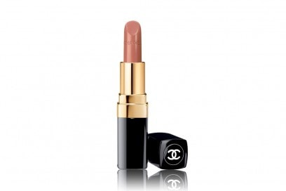 rouge-coco-402-adrienne