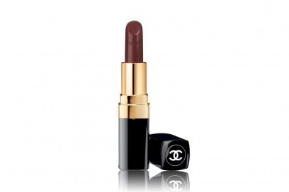 rouge-coco-408-jeanne