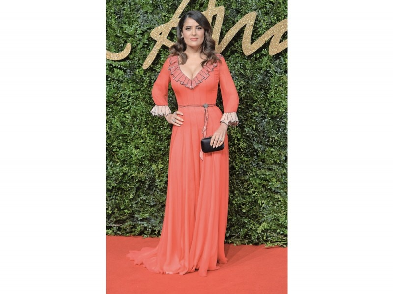 salma-hayek-gucci-getty