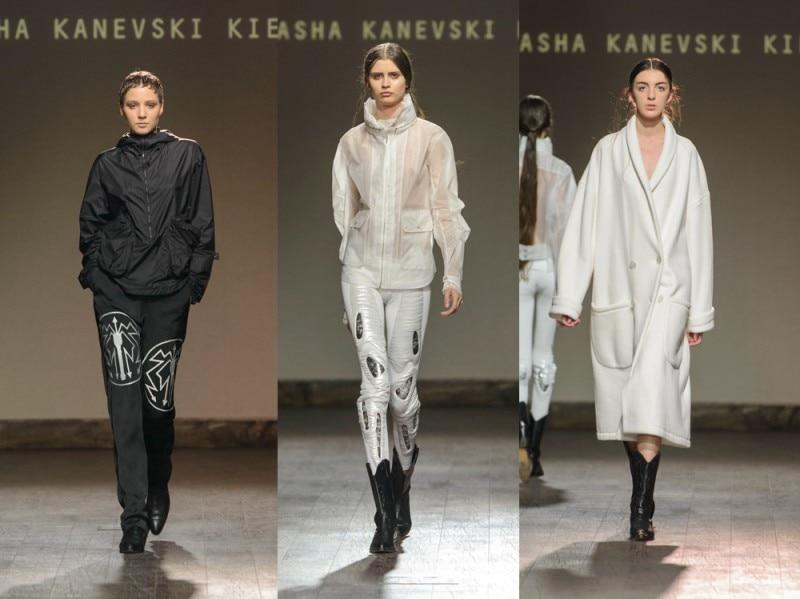 sasha-kanevski