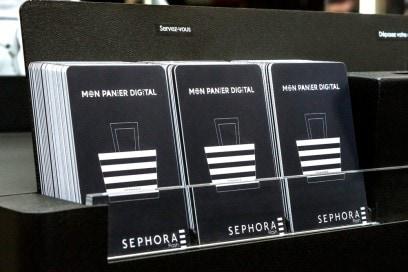 sephora-flash-05