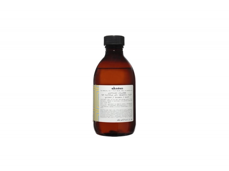 shampoo-dorato-per-capelli-biondi-alchemic-davines-1