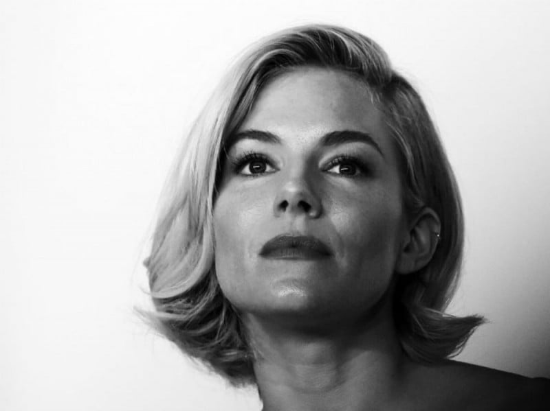 sienna-miller-68th-Cannes-Film-Festival-2-mobile-e-gallery