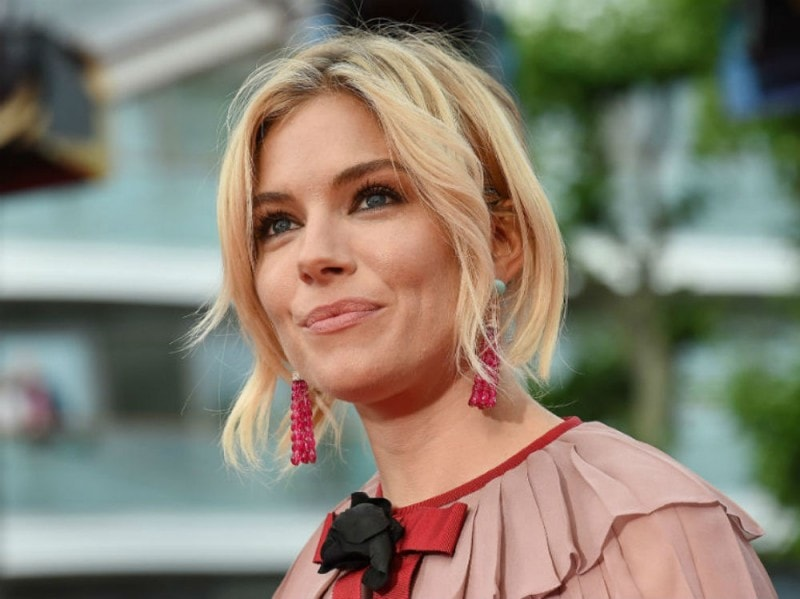 sienna-miller-68th-Cannes-Film-Festival-3