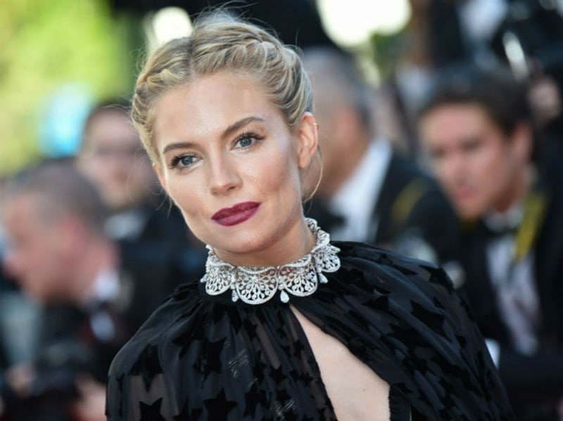 sienna-miller-68th-Cannes-Film-Festival