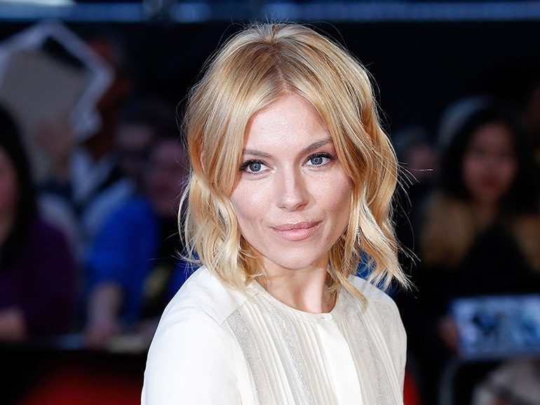sienna-miller-red-carpet1