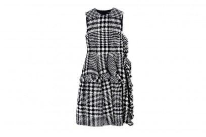 simone-rocha-vestito