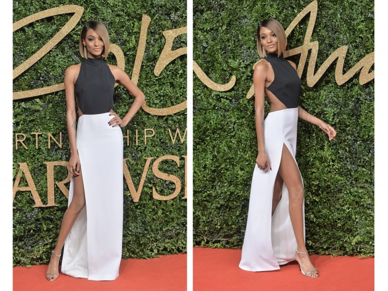 slide-jourdan-dunn
