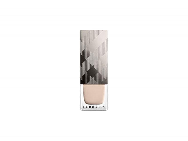 smalti-nude-burberry-104-stone