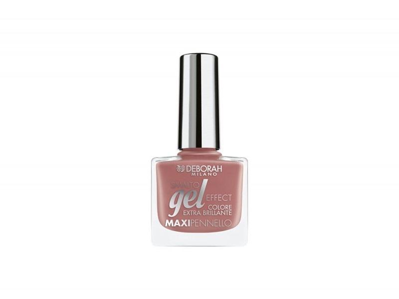 smalti-nude-deborah-smalto-gel-effect-59-caramel-nude