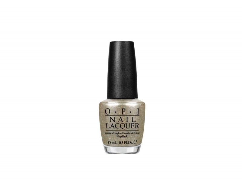 smalti-per-le-feste-glitter-OPI-Is-This-Star-Taken