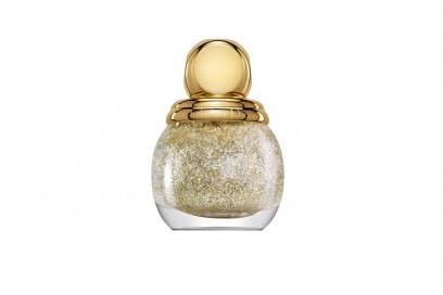 smalti-per-le-feste-glitter-dior-VERNIS-State-Of-Gold