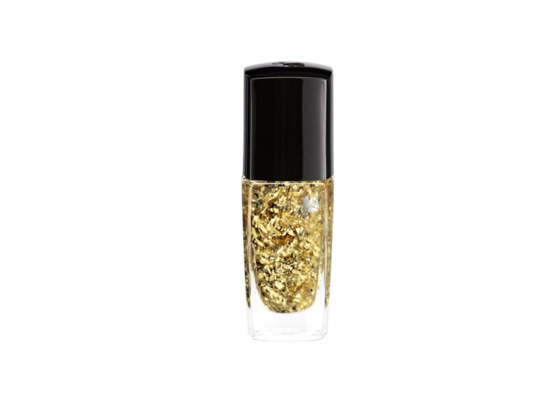 smalti-per-le-feste-glitter-lancome-vernis-in-love-goldleaf-effect-top-coat