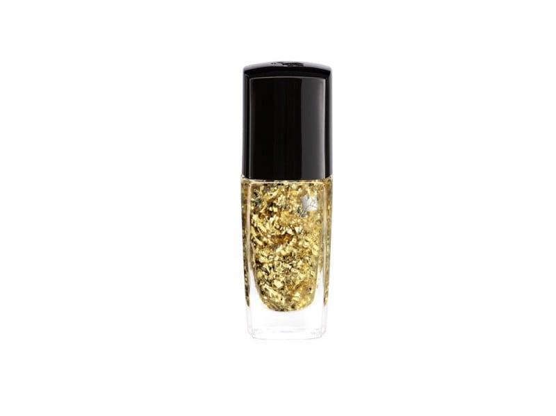 smalti-per-le-feste-glitter-lancome-vernis-in-love-goldleaf-effect-top-coat