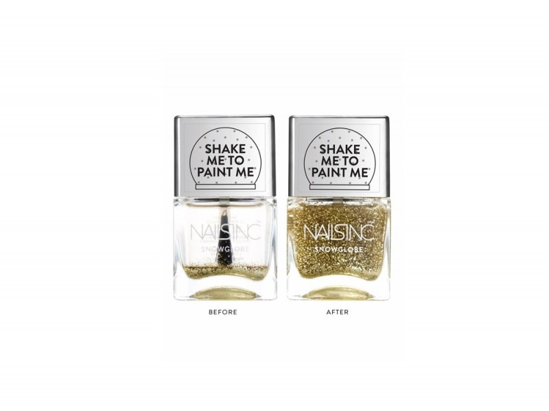 smalti-per-le-feste-glitter-nails-inc-snowglobe