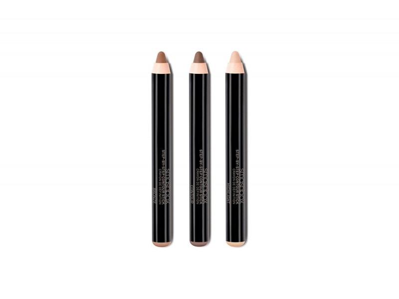 smashbox-step-by-step-contour-stick-trio