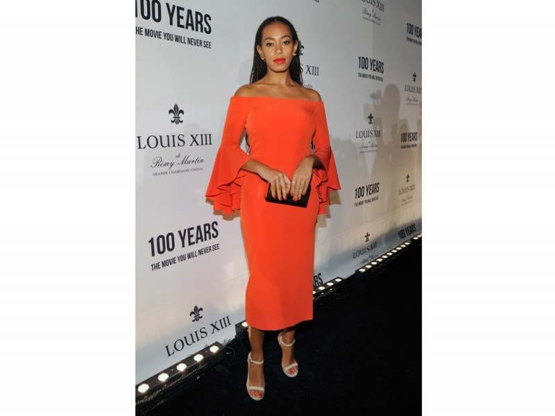 solange-knowles-getty